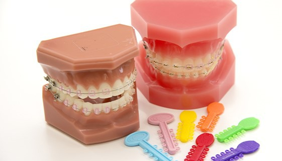 口腔と全身の健康を育む矯正治療をご提案